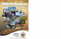 Namibia's Industrial Policy