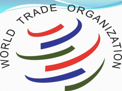 Revised import conditions notified to WTO SPS Committee