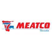 Meatco Namibia