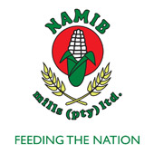 Namib Mills (Pty) ltd.