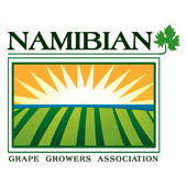 NGGA - Namibian Grape Growers Association