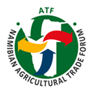 ATF (Namibian Agricultual Trade Forum)